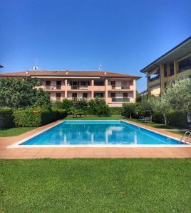 Casa Deborah - Italian Homing - AbcAlberghi.com