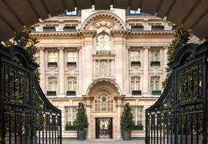 Rosewood London - London