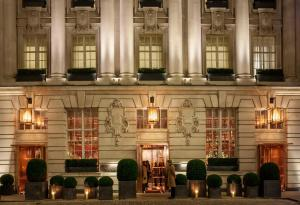 Rosewood London (20 of 72)