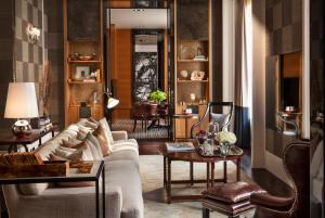 Rosewood London (15 of 72)