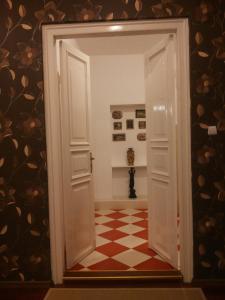Apartament Kamienica.  Foto 3