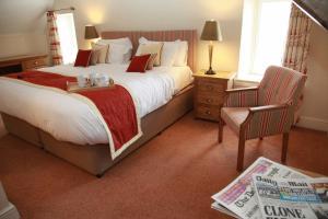 Three Salmons Hotel (18 of 33)
