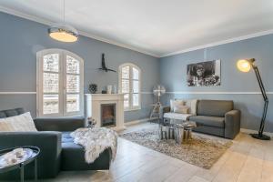 My Pad Provence 2 - Apartment - Avignon