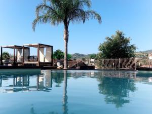 Locazione Turistica Monterosso (IMP420) - Hotel - Imperia