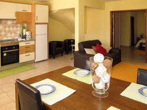 Apartment Baia de Cristal 2 LGS173