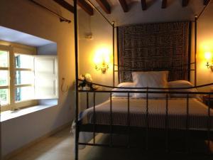 Hotel La Ventana (4 of 36)