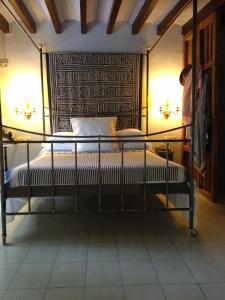 Hotel La Ventana (3 of 36)