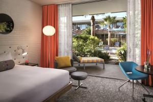 Hotel Valley Ho (2 of 117)
