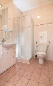 Studio apartment in Savudrija with Seaview Terrace Air condition WIFI 12310