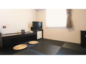 Green Hotel Yes Nagahama Minatokan - Vacation STAY 24718v