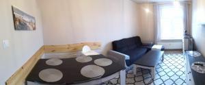 Apartament 300m od plaży