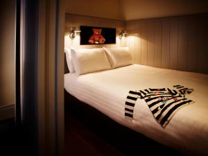 Old Town Chambers Luxury Serviced Apartments (8 of 37)