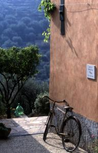 Agriturismo Borgo Muratori, Vidéki vendégházak  Diano Marina - big - 24