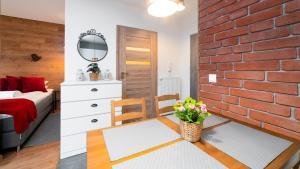 Apartament EverySky Karpacz Nad Łomnicą 1e2a