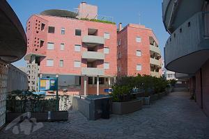 Appartamento Gallipoli Lido - Family Apartment