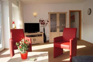 Winterberg Appartement 21085 - Apartment - Winterberg