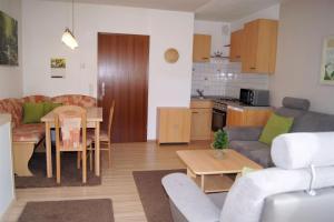 Winterberg Appartement 21038 - Apartment - Winterberg