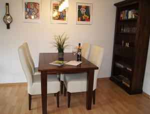 Winterberg Appartement 21068 - Apartment - Winterberg