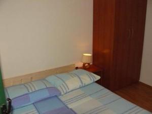 Trogirsunset Apartments, Апартаменты/квартиры  Трогир - big - 3