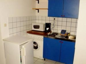 Trogirsunset Apartments, Апартаменты/квартиры  Трогир - big - 4