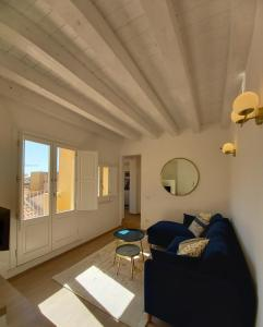 I gradini di Ortigia House - AbcAlberghi.com
