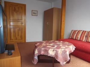 Apartmány Zlín, Penzióny  Zlín - big - 39