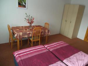 Apartmány Zlín, Penzióny  Zlín - big - 36