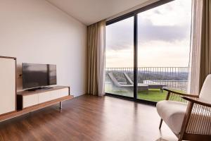 Monchique Resort & Spa (18 of 153)