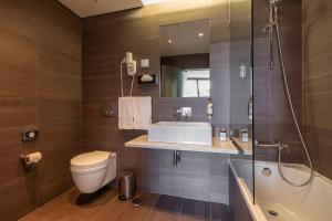 Monchique Resort & Spa (13 of 153)