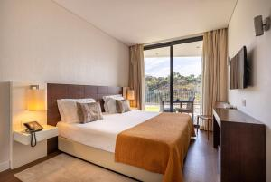 Monchique Resort & Spa (14 of 153)