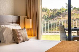 Monchique Resort & Spa (9 of 153)