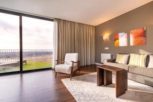 Monchique Resort & Spa (11 of 153)