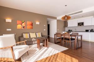 Monchique Resort & Spa (7 of 153)