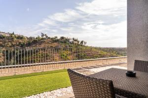 Monchique Resort & Spa (5 of 153)