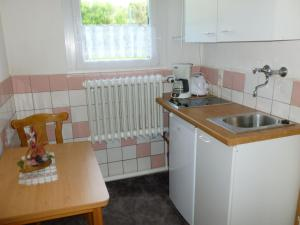 Luxurious Apartment in Rerik Germany with Garden