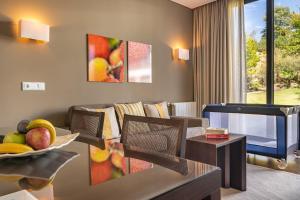 Monchique Resort & Spa (30 of 153)