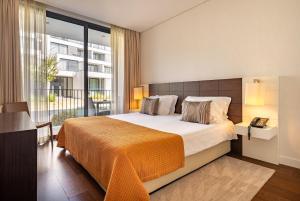 Monchique Resort & Spa (26 of 153)