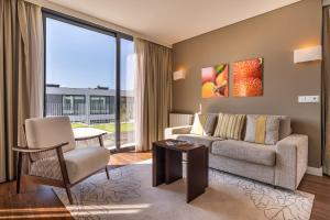 Monchique Resort & Spa (38 of 153)