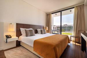 Monchique Resort & Spa (37 of 153)