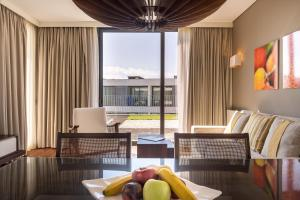 Monchique Resort & Spa (36 of 153)
