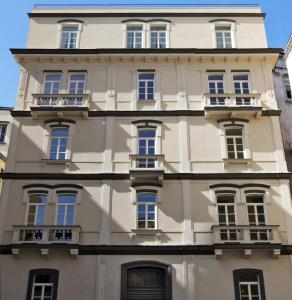 Albergo Palazzo Decumani - AbcAlberghi.com