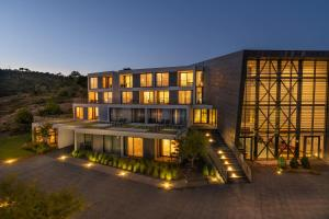 Monchique Resort & Spa (2 of 153)