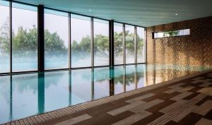 Monchique Resort & Spa (3 of 153)