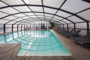 Monchique Resort & Spa (4 of 153)