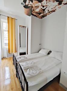 Accommodation in Zenica-Doboj