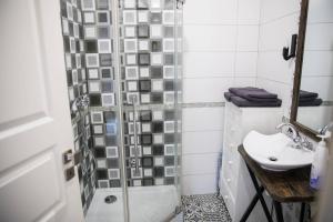 Apartament Szewska 10