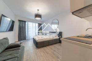 Apartament 303 RUBUS