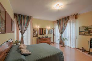 La Perla Apartment - AbcAlberghi.com