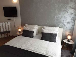 Apartment in Postojna 40257