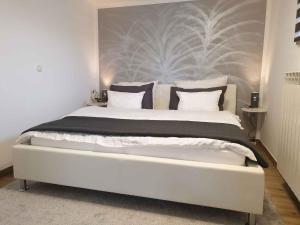 Apartment in Postojna 40241
